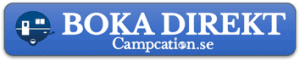 Boka boendet online via Campcation