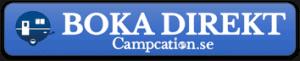 Boka boendet online via Campcation